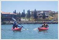 flatwater_7