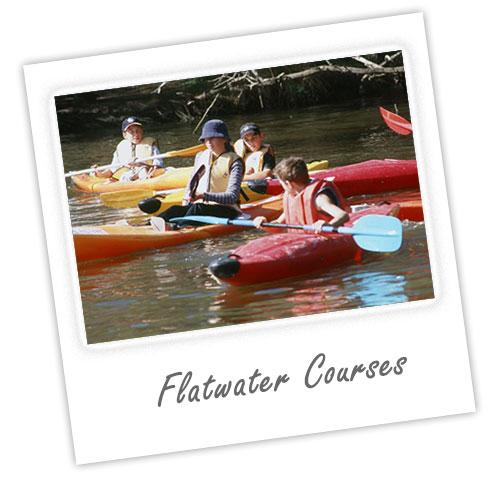 polaroid-flatwater-courses