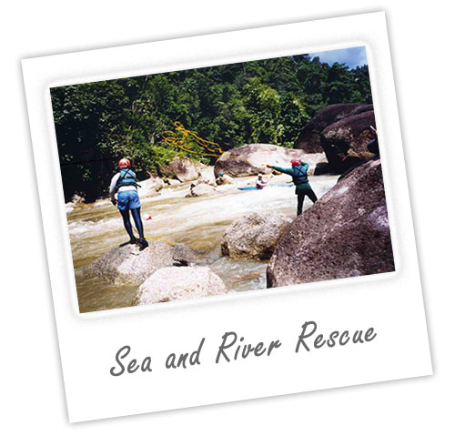 polaroid-sea-and-river-rescue